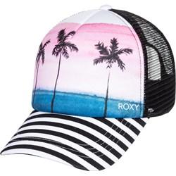 Roxy - Womens Btfl Morning Trucker Hat