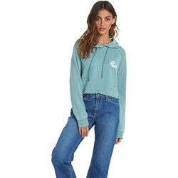 Roxy - Womens We Arrived A Pullover Sweater