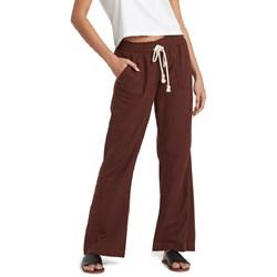 Roxy - Womens Ocean Side Pants