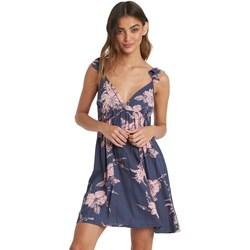 Roxy - Womens On A Thought Tank Dress