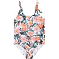 Roxy - Girls Lv Is Bg One Pc One Piece Swimsuit