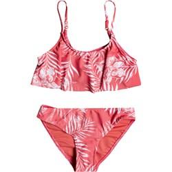 Roxy - Girls Yr Mgc Flut Bikini Set