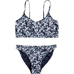 Roxy - Girls Yr Mgc Bral Bikini Set