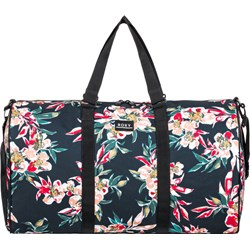 Roxy - Womens Pumpkin Spice Duffle Bag