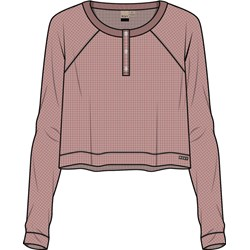 Roxy - Womens Take It Home Sweater