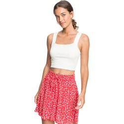 Roxy - Womens Blow Away Tank Top