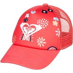 Roxy - Juvenile Girls Tw Sweetemotion Trucker Hat