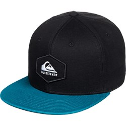 Quiksilver - Boys Swivells Trucker Hat