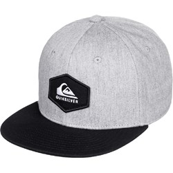 Quiksilver - Juvenile Boys Swivells Trucker Hat