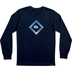 Quiksilver - Boys Tropical Mirage T-Shirt
