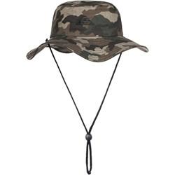 Quiksilver - Mens Bushmaster Hat