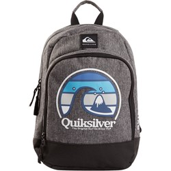 Quiksilver - Juvenile Boys Chompine Backpack