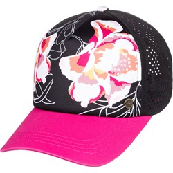 Roxy - Womens California Elec Trucker Hat
