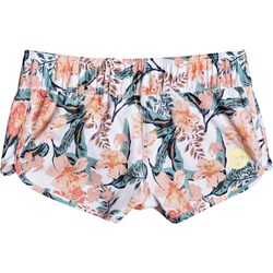 Roxy - Girls Choose Happy Boardshorts
