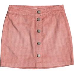 Roxy - Girls Moon And Sun 5 Pocket Skirt