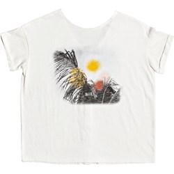 Roxy - Girls Hey You T-Shirt