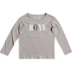 Roxy - Girls The Onec T-Shirt