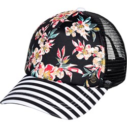 Roxy - Womens Btfl Morning Trucker Hat