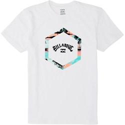 Billabong - Kids Access T-Shirt