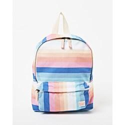 Billabong - Girls Mini Mama Jr Bags