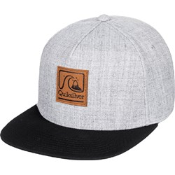 Quiksilver - Boys Boresuns Youth Cap