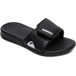 Quiksilver - Boys Brightcoastadyt Sandals