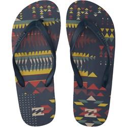 Billabong-Mens Tides Sandals