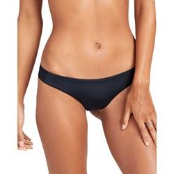 Rvca - Junior Solid Cheeky Swimwear