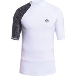 Quiksilver - Mens Makaiss Surf T-Shirt