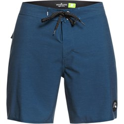 Quiksilver - Mens Highpipd18 Boardshorts
