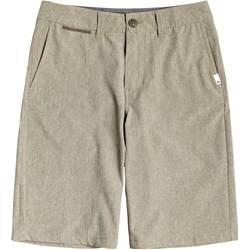 Quiksilver - Boys Unhtramph 19 Hybrid Shorts