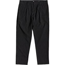 Quiksilver - Mens Og Suit Pants