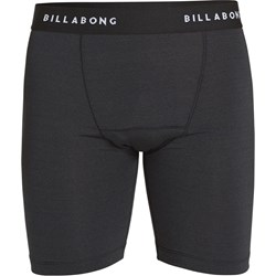Billabong - Boys All Day Undershort Rashguard