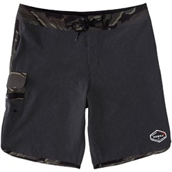 Billabong - Mens 73 Pro Hi Boardshorts