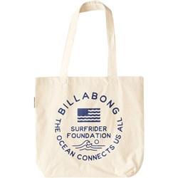 Billabong - Mens Rotor Usa Tote Bags