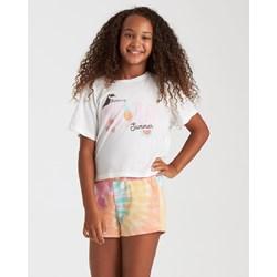 Billabong - Girls High Wave Shorts