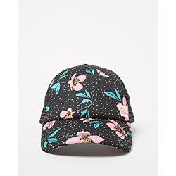 Billabong - Girls Shenanigans Hat