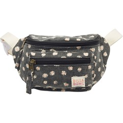 Billabong - Girls Zip It Jr Bags