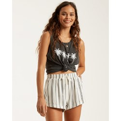 Billabong - Junior Road Trippin Yd Shorts