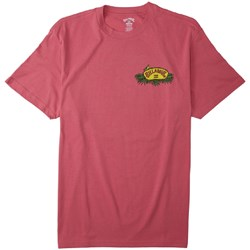 Billabong - Kids Billys Point T-Shirt