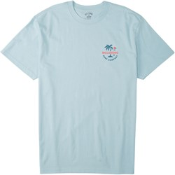 Billabong - Mens Vacation T-Shirt