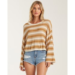 Billabong - Junior Hello There Sweater