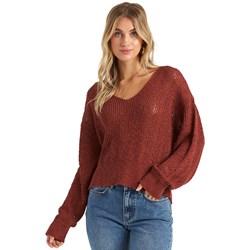 Billabong - Junior Feel The Breeze Sweater