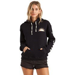 Billabong - Junior Totally Stoked Hoodie