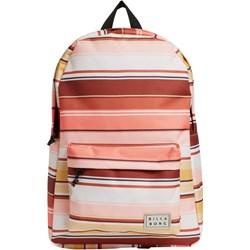 Billabong - Junior Next Time Bags