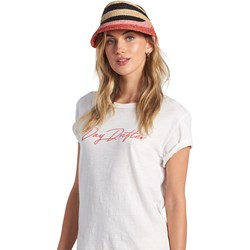 Billabong - Junior Bold Moves Hat
