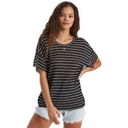 Billabong - Junior Seeking Surf T-Shirt