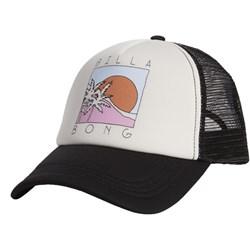 Billabong - Junior Across Waves Hat
