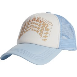 Billabong - Junior Across Waves Hat