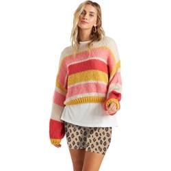 Billabong - Junior Soft Wind Sweater